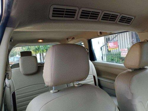 2015 Maruti Suzuki Ertiga VDI MT for sale in Lucknow