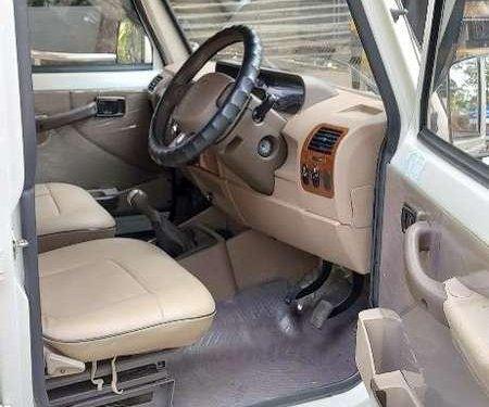 Used 2014 Mahindra Bolero ZLX MT for sale in Mumbai