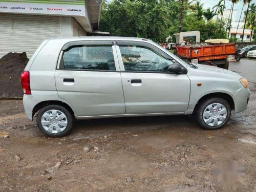 2010 Maruti Suzuki Alto K10 VXI MT for sale in Kolhapur