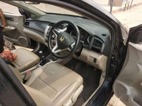 2009 Honda City VTEC MT for sale in Lucknow-1