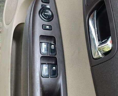 2012 Hyundai i20 Sportz 1.4 CRDi MT for sale in Golaghat