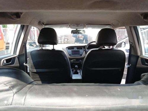 Used 2018 Hyundai i20 Asta 1.2 MT for sale in Surat