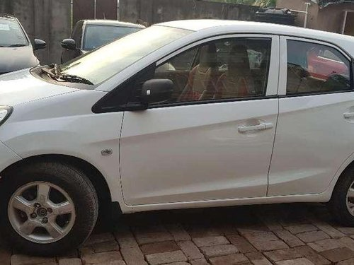 Used 2012 Honda Brio MT for sale in Kolkata