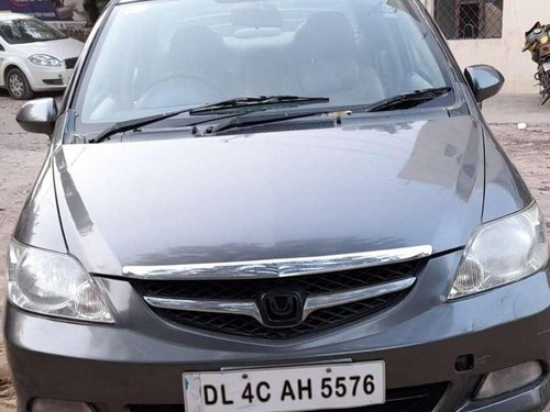2008 Honda City ZX GXi MT for sale in Gurgaon