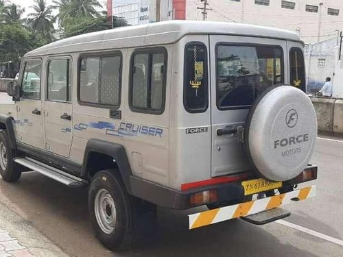 2018 Force Motors Force One MT for sale in Tiruppur