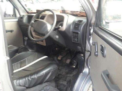 Used 2016 Maruti Suzuki Eeco MT for sale in Thane