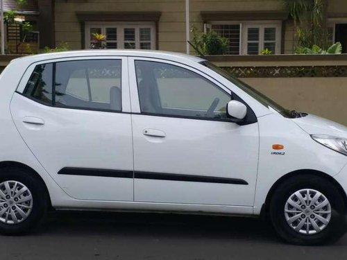 Hyundai i10 Era 2012 MT for sale in Ahmedabad