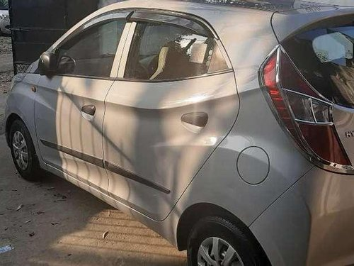 Used 2016 Hyundai Eon Era MT for sale in Haridwar