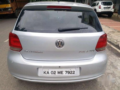 Used 2010 Volkswagen Polo MT for sale in Nagar