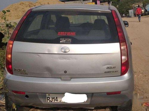 Tata Indica Vista 2009 MT for sale in Jaipur