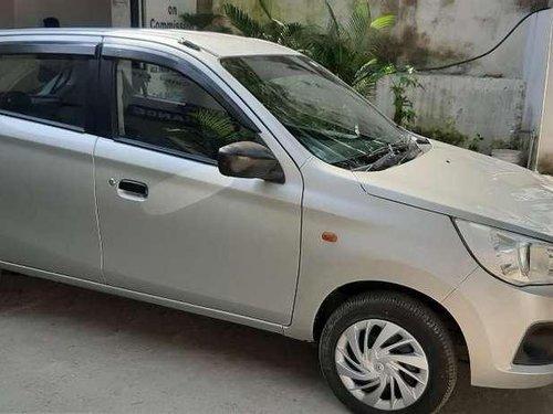 Used 2016 Maruti Suzuki Alto K10 VXI MT in Haridwar