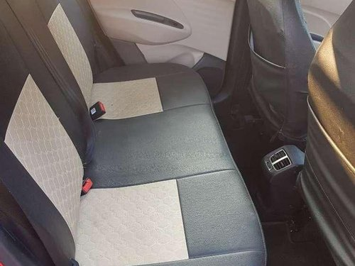 Used 2019 Hyundai Santro MT for sale in Lucknow