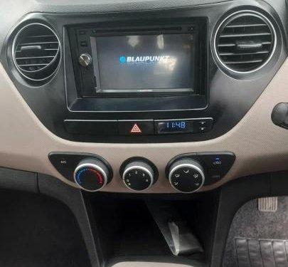 2014 Hyundai Grand i10 Magna MT in Visakhapatnam