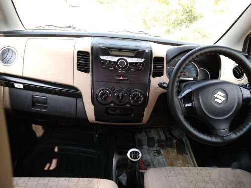 2018 Maruti Suzuki Wagon R VXI MT for sale in Ghaziabad