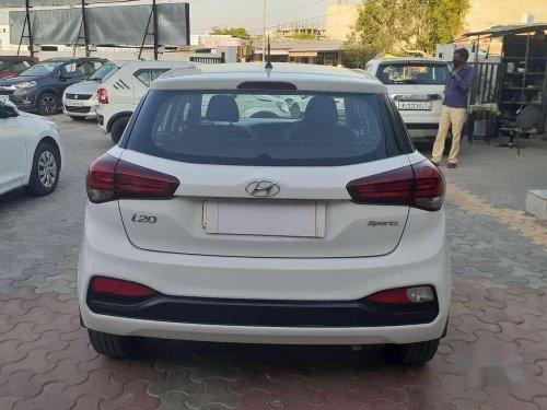 2018 Hyundai i20 Sportz 1.4 CRDi MT for sale in Jaipur