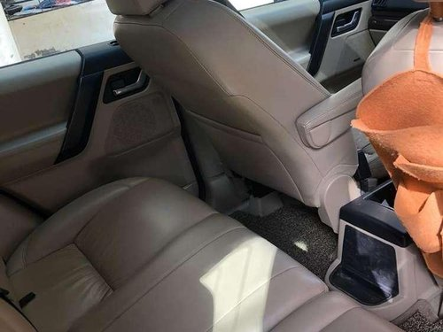 Used 2013 Land Rover Freelander 2 HSE AT in Mira Road