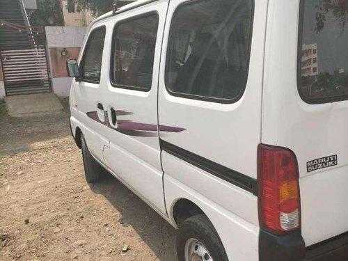 Used 2017 Maruti Suzuki Eeco MT for sale in Jalgaon