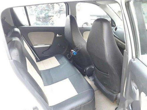 Maruti Suzuki Alto K10 VXI 2015 MT for sale in Srinagar