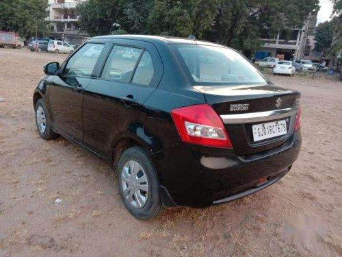 Used 2013 Maruti Suzuki Swift Dzire MT in Ahmedabad