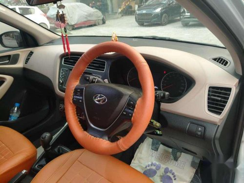 Hyundai Elite i20 Sportz 1.2 2018 MT for sale in Siliguri