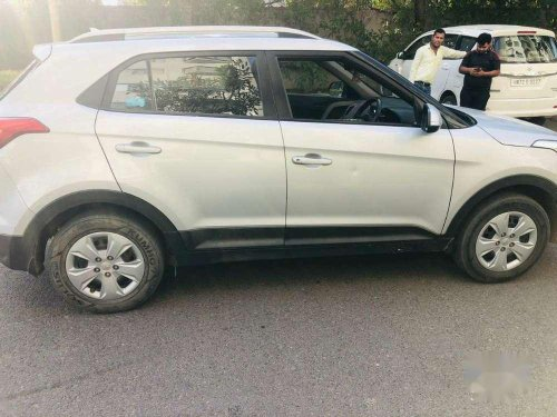 2016 Hyundai Creta 1.6 SX MT for sale in Gurgaon-5