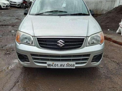 2010 Maruti Suzuki Alto K10 VXI MT for sale in Kolhapur-6