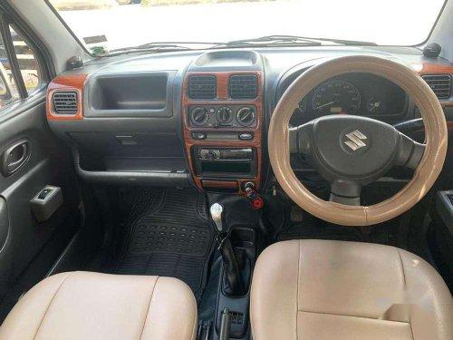 Used 2010 Maruti Suzuki Wagon R MT for sale in Thrissur