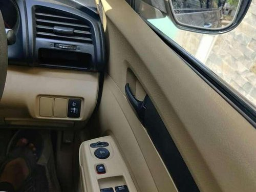 Used Honda City S 2011 MT for sale in Salem-5