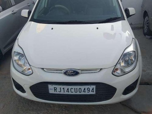 2013 Ford Figo Diesel ZXI MT for sale in Jaipur