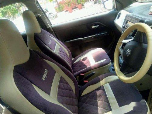 Used 2019 Maruti Suzuki Wagon R VXI MT for sale in Gurgaon