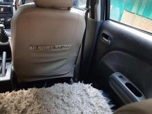 2011 Maruti Suzuki Ritz MT for sale in Indore