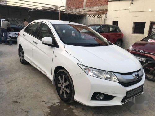 2014 Honda City MT for sale in Gorakhpur-4