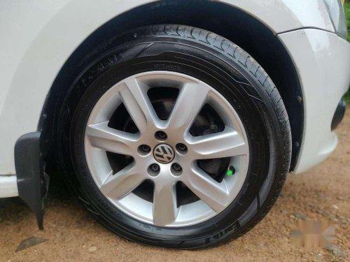2011 Volkswagen Vento MT for sale in Kothamangalam
