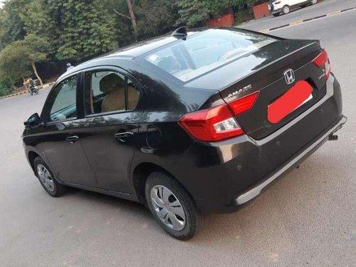 2019 Honda Amaze MT for sale in Gurgaon