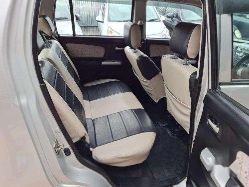 2016 Maruti Suzuki Wagon R VXI MT for sale in Pune