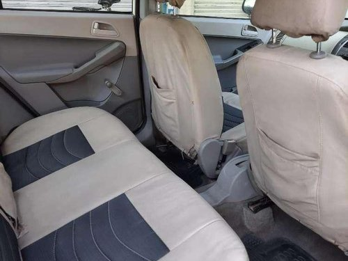 Tata Manza 2010 MT for sale in Indore