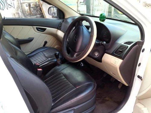 Hyundai Eon D Lite Plus 2013 MT for sale in Kolkata
