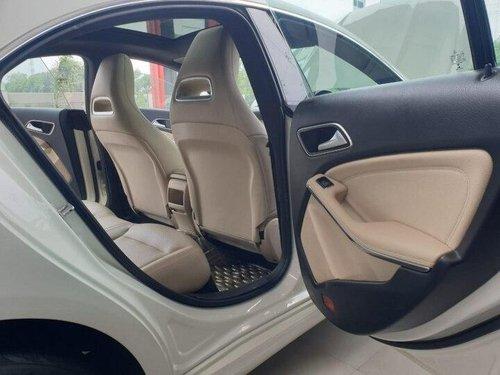 2012 Nissan Micra XV MT for sale in Nashik