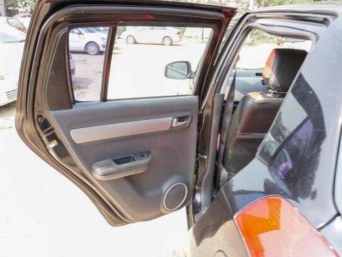 Used 2006 Maruti Suzuki Swift MT for sale in Hyderabad
