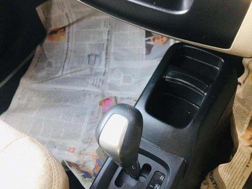 2016 Maruti Suzuki Wagon R VXI MT for sale in Ahmedabad