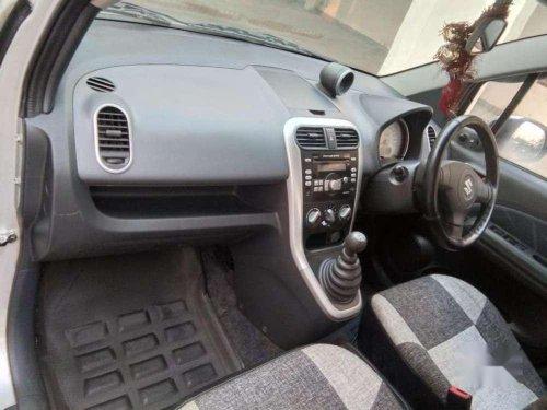 Used 2012 Maruti Suzuki Ritz MT for sale in Hisar