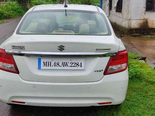 2017 Maruti Suzuki Swift Dzire MT for sale in Kalyan