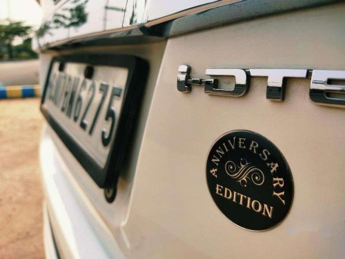 Used 2014 Honda Amaze SX i DTEC MT for sale in Vadodara