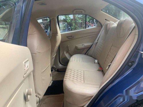 2018 Maruti Suzuki Swift Dzire MT for sale in Kolkata