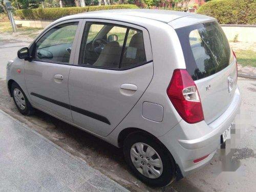 2015 Hyundai i10 Magna MT for sale in Gurgaon