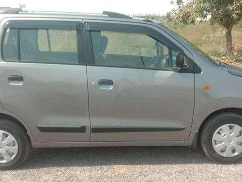 2018 Maruti Suzuki Wagon R LXI CNG MT for sale in Gurgaon