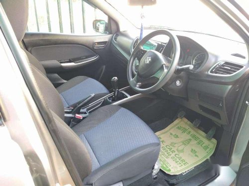 2020 Maruti Suzuki Baleno MT for sale in Madurai