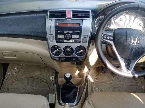 Honda City 2013 MT for sale in Gurgaon