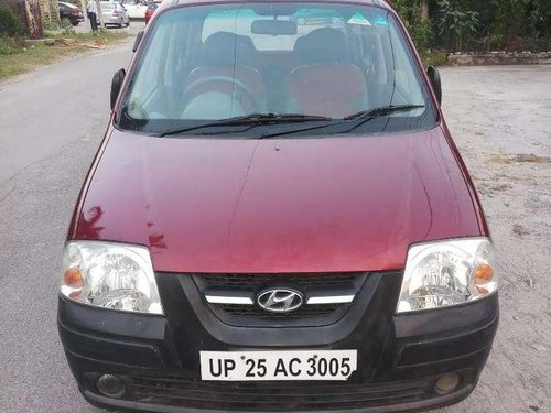 2008 Hyundai Santro Xing GL MT for sale in Bareilly