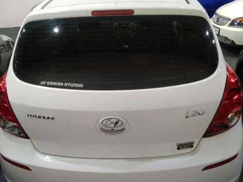 Used 2013 Hyundai i20 MT for sale in Patna
